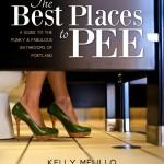 Kelly Melillo