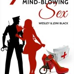Wesley Black & Joni Black