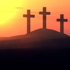 Spirituality & Religion