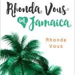 Rhonda Vous