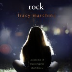 Tracy Marchini