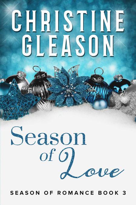 Christmas Romance Book Covers : Season of romance christmas series premade book