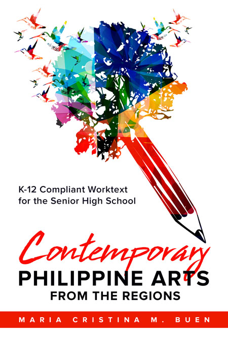 philippine arts essay Political themes have a long history in philippine art starting in the 19th century   adopting the essay form to disrupt epic conceptions of filipino history,.