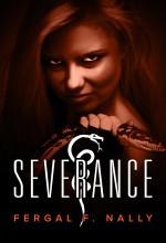 Severance by Fergal F. Nally