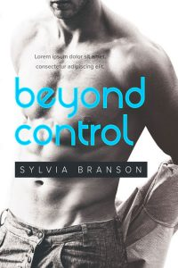 Beyond Control - Erotic Romance Premade Book Cover For Sale @ Beetiful Book Covers