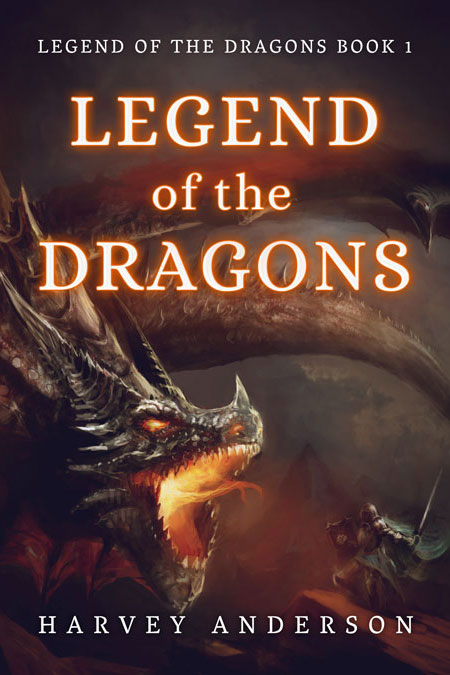 Fantasy Book Cover Template : Legend of the dragons fantasy series premade book covers