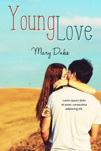 Adult dating pure love bewertung