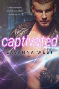 Captivated - Romance Premade Book Cover For Sale @ Beetiful Book Covers