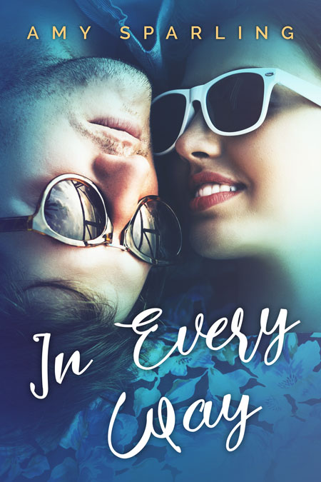 In Every Way by Amy Sparling