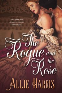 The Rogue and the Rose