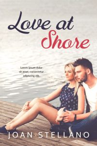 Love At Shore