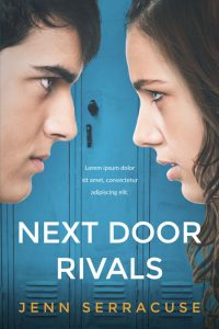 Next Door Rivals
