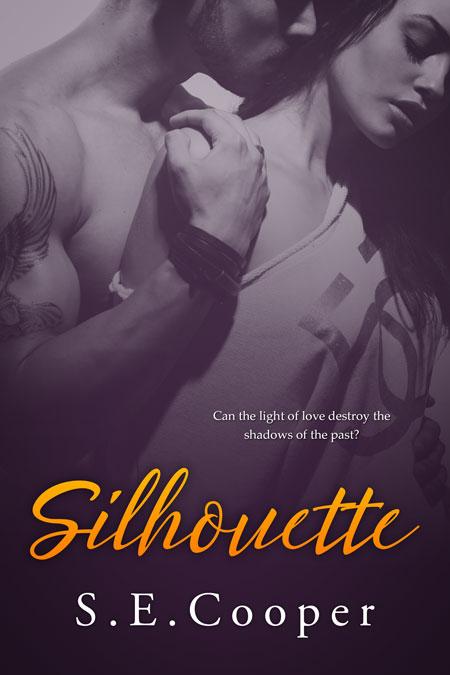 Silhouette by S.E. Cooper