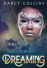 Dreaming – Fantasy / Fairytale Premade Book Cover For Sale @ Beetiful Book Covers