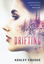 Drifting – Mystery Premade Book Cover For Sale @ Beetiful Book Covers