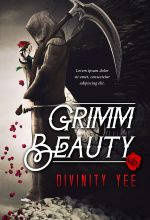Grimm Beauty – Fantasy Premade Book Cover For Sale @ Beetiful Book Covers