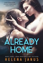 Already Home – Romance Premade Book Cover For Sale @ Beetiful Book Covers