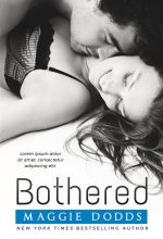 Bothered – Steamy Romance Premade Book Cover For Sale @ Beetiful Book Covers
