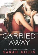 Carried Away – Romance Premade Book Cover For Sale @ Beetiful Book Covers