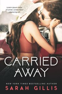 Carried Away - Romance Premade Book Cover For Sale @ Beetiful Book Covers