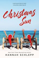 Christmas Sun – Christmas Romance Premade Book Cover For Sale @ Beetiful Book Covers