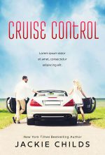 Cruise Control – Chicklit Romance Premade Book Cover For Sale @ Beetiful Book Covers