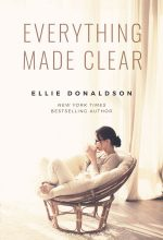 Everything Made Clear – Women's Fiction Premade Book Cover For Sale @ Beetiful Book Covers