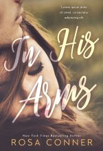 In His Arms – Young Adult Romance Premade Book Cover For Sale @ Beetiful Book Covers