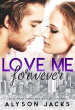 Love Me Forever – Romance Premade Book Cover For Sale @ Beetiful Book Covers