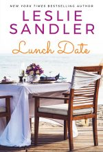 Lunch Date – Contemporary Romance Premade Book Cover For Sale @ Beetiful Book Covers