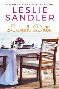 Lunch Date - Contemporary Romance Premade Book Cover For Sale @ Beetiful Book Covers
