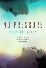 No Pressure – Young Adult Science-fiction Premade Book Cover For Sale @ Beetiful Book Covers
