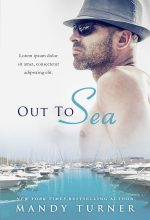 Out to Sea – Romance Premade Book Cover For Sale @ Beetiful Book Covers
