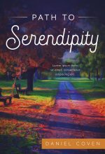 Path to Serendipity – Women's Fiction Premade Book Cover For Sale @ Beetiful Book Covers