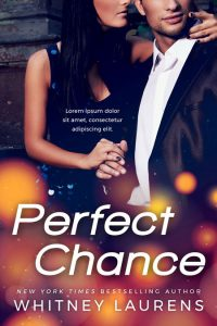 Perfect Chance - Romance Premade Book Cover For Sale @ Beetiful Book Covers