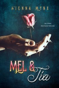 Mel & Tia by Sienna Mynx