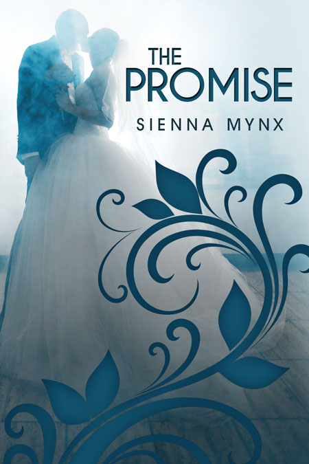 The Promise by Sienna Mynx