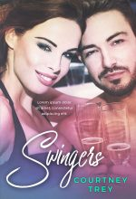 Swingers – Romance Premade Book Cover For Sale @ Beetiful Book Covers