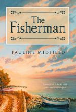 The Fisherman – Women's Fiction Premade Book Cover For Sale @ Beetiful Book Covers