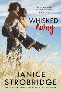Whisked Away - African-American Romance Premade Book Cover For Sale @ Beetiful Book Covers