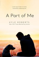 A Part of Me – Fiction Premade Book Cover For Sale @ Beetiful Book Covers