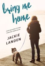 Bring Me Home – Dog Fiction Premade Book Cover For Sale @ Beetiful Book Covers