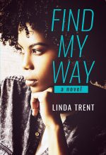 Find My Way – African-American Fiction Premade Book Cover For Sale @ Beetiful Book Covers