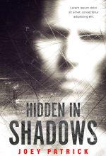 HiddenInShadows