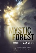 MysticForestF