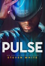Pulse – African-American fiction Premade Book Cover For Sale @ Beetiful Book Covers