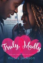 Truly, Madly – African-american romance Premade Book Cover For Sale @ Beetiful Book Covers
