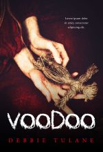 Voodoo – Horror Premade / Predesigned Book Cover For Sale @ Beetiful Book Covers