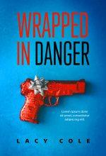 WrappedInDanger