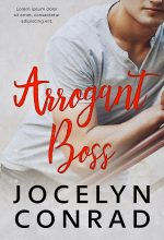 Arrogant Boss – Romance Premade Book Cover For Sale @ Beetiful Book Covers